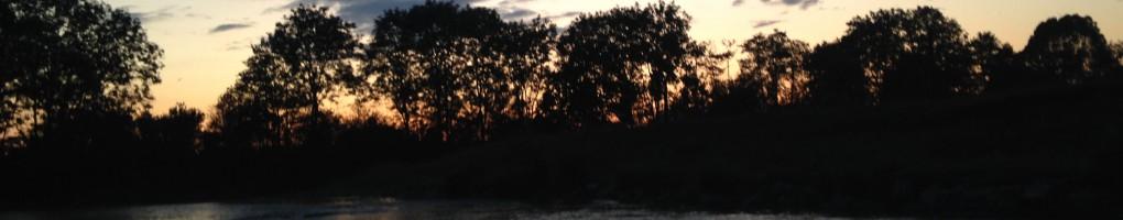 Gidsen Sint-Lutgardis Merelbeke